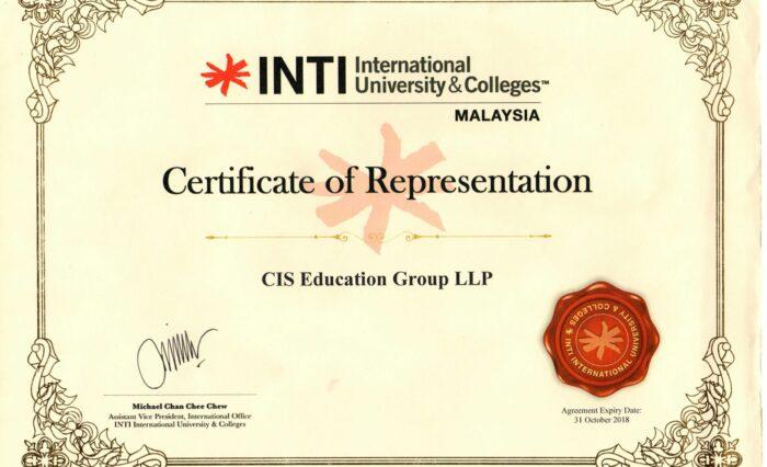 INTI-1