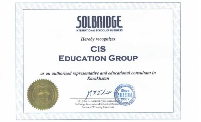 Solbridge international school of business-1